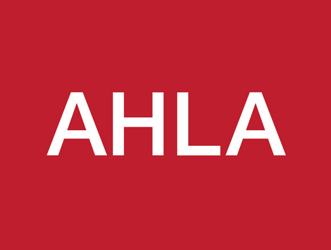 American Health Lawyers Association