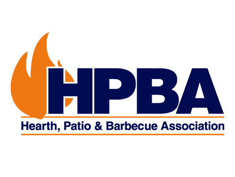 Hearth, Patio & Barbecue Association