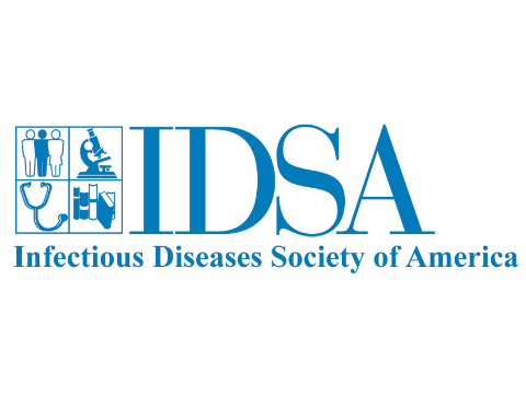 Infectious Diseases Society of America