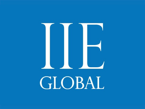 IIE_Global_logo.jpg