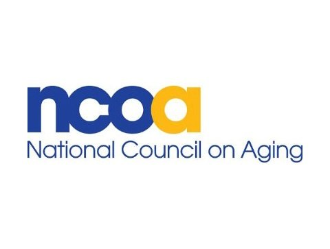 National Council on Aging