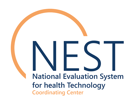 National Evaluation System for Health Technology
