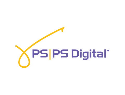 Production Solutions Digital