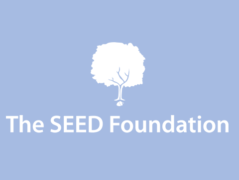 The SEED Foundation
