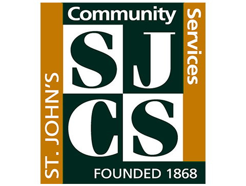 Saint John's Community Services