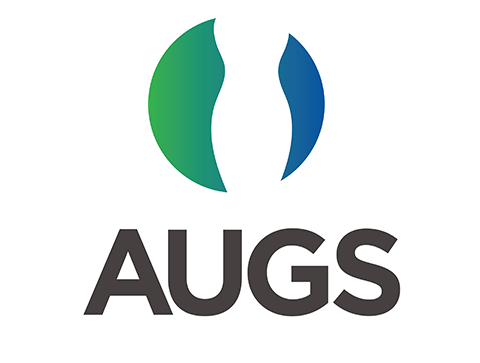 The American Urogynecologic Society (AUGS)