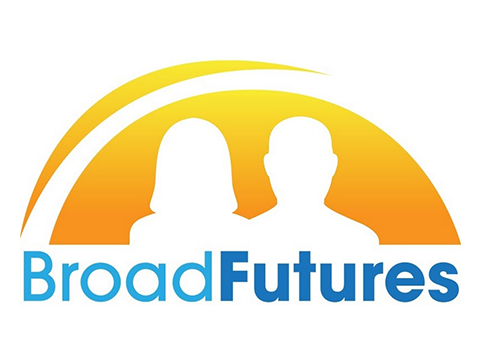 BroadFutures