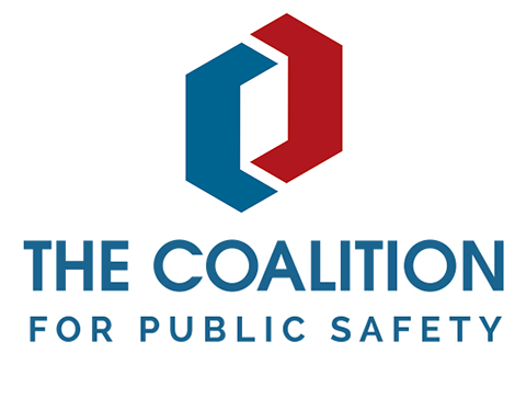 coalition for public safety