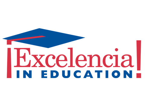 excelencia in education