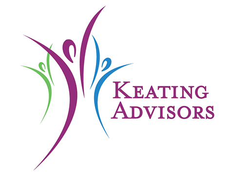 keating advisors